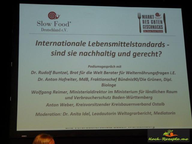20150411_Bloggertreffen Stuttgart 2015 Slow Food Messe_P1840128