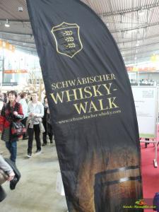 20150411_Bloggertreffen Stuttgart 2015 Slow Food Messe_P1840149_01