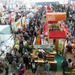 20150411_Bloggertreffen Stuttgart 2015 Slow Food Messe_P1840156