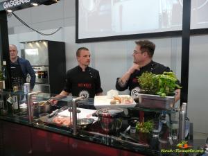 20150411_Bloggertreffen Stuttgart 2015 Slow Food Messe_P1840157_01