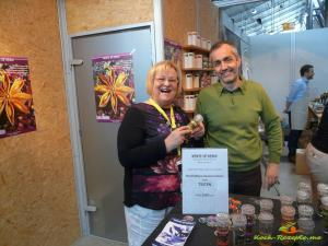 20150411_Bloggertreffen Stuttgart 2015 Slow Food Messe_P1840164
