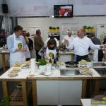 20150411_Bloggertreffen Stuttgart 2015 Slow Food Messe_P1840167