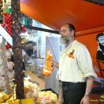 20150411_Bloggertreffen Stuttgart 2015 Slow Food Messe_P1840168