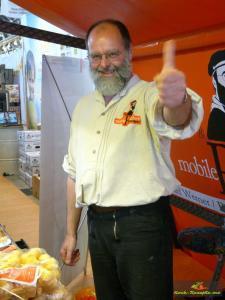 20150411_Bloggertreffen Stuttgart 2015 Slow Food Messe_P1840170