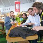 20150411_Bloggertreffen Stuttgart 2015 Slow Food Messe_P1840189
