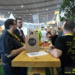 20150411_Bloggertreffen Stuttgart 2015 Slow Food Messe_P1840190