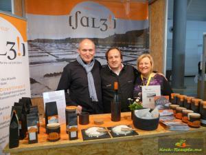 20150411_Bloggertreffen Stuttgart 2015 Slow Food Messe_P1840192