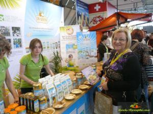 20150411_Bloggertreffen Stuttgart 2015 Slow Food Messe_P1840194