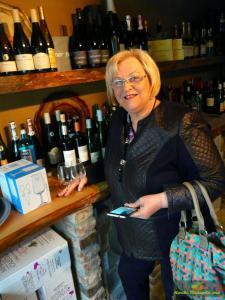 20150926_Hausmesse ALTE KUNST Weinkeller_09