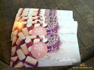 20150926_Hausmesse ALTE KUNST Weinkeller_10