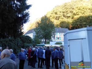 20151002_Nachmittags-Wochenmarkt Unterburg_03