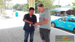 20160111_ Fahrt BKK nach Hua Hin Handy_0012