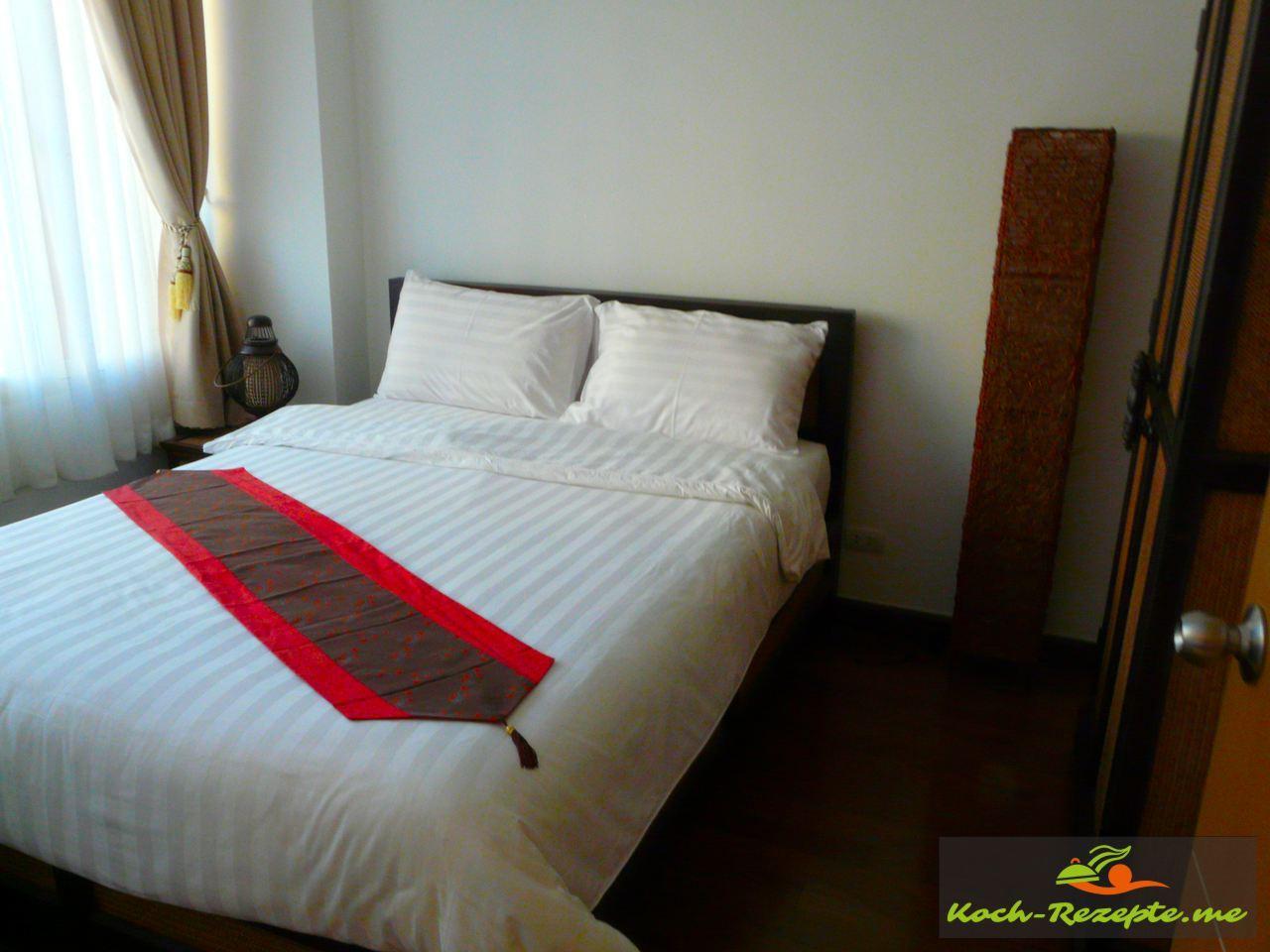 Zimmer-Wohnung (Studio), ideal für Single. Zu vermieten per Dezember Die günstige Zimmer-Wohnung (Studio) mit Nr. 92i an der Schlossmühlestrasse, Haus O Die Wohnung hat ein grosszügiges 32m2 Wohnzimmer.