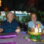 20160113_Reni und Horst im Hin Lek Fai_0001_06