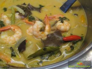 20150420_Tom Yum Gung_0001