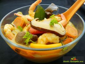 20150420_Tom Yum Gung_0002