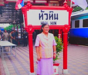 20160129_ Bahnhof Hua Hin_0001_06