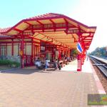 20160129_ Bahnhof Hua Hin_0008