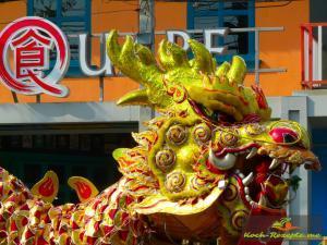20160208_chinesisches Neujahrsfest 2559_0001