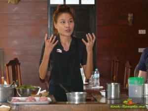 20160310_Thai Cooking Course Hua Hin _0001_01