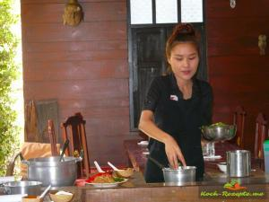 20160310_Thai Cooking Course Hua Hin _0001_02