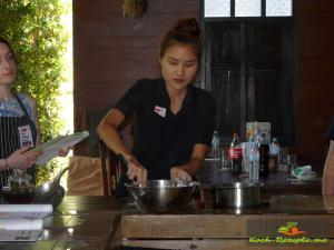 20160310_Thai Cooking Course Hua Hin _0001_05