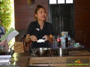 20160310_Thai Cooking Course Hua Hin _0001_06