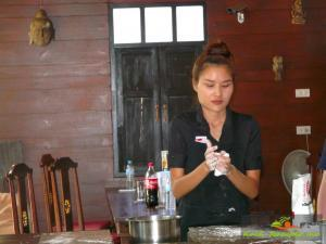 20160310_Thai Cooking Course Hua Hin _0001_07