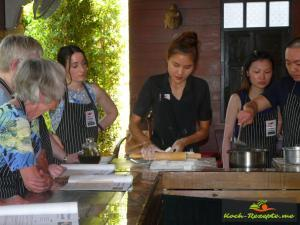 20160310_Thai Cooking Course Hua Hin _0001_09