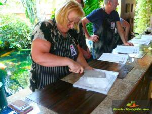 20160310_Thai Cooking Course Hua Hin _0001_10
