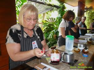 20160310_Thai Cooking Course Hua Hin _0003_01