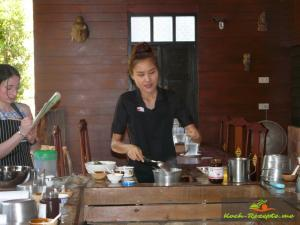 20160310_Thai Cooking Course Hua Hin _0004_01