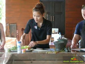 20160310_Thai Cooking Course Hua Hin _0004_04