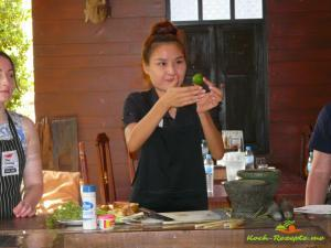 20160310_Thai Cooking Course Hua Hin _0005_03