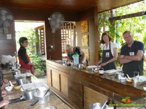 20160310_Thai Cooking Course Hua Hin _0006_01