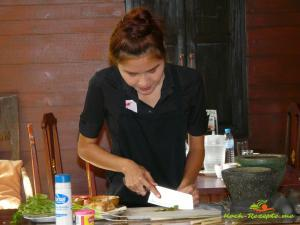 20160310_Thai Cooking Course Hua Hin _0006_03