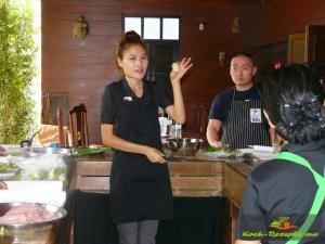20160310_Thai Cooking Course Hua Hin _0007_02
