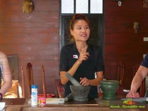 20160310_Thai Cooking Course Hua Hin _0007_04