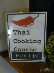 20160310_Thai Cooking Course Hua Hin _0009