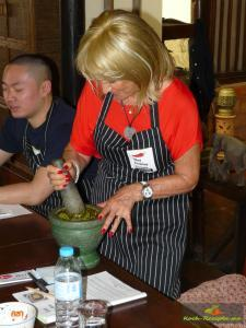 20160310_Thai Cooking Course Hua Hin _0011