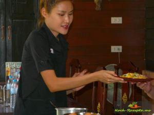 20160310_Thai Cooking Course Hua Hin _0012