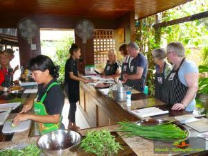 20160310_Thai Cooking Course Hua Hin _0056