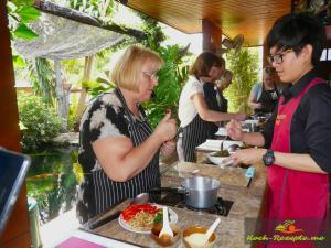 20160310_Thai Cooking Course Hua Hin _0059