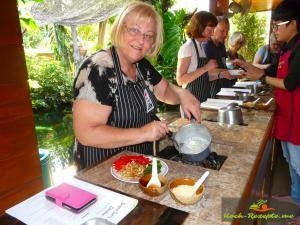 20160310_Thai Cooking Course Hua Hin _0060
