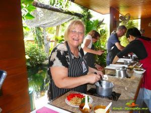 20160310_Thai Cooking Course Hua Hin _0061
