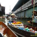 20160321_Floating Market_0001_03
