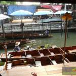 20160321_Floating Market_0002
