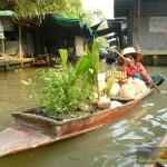 20160321_Floating Market_0010