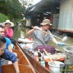 20160321_Floating Market_0012