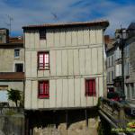 20160507_Fontenay le Comte _0003_01